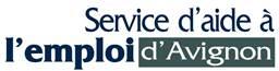 Service d'aide à l'emploi d'Avignon
